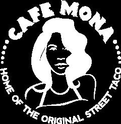 Cafe Mona